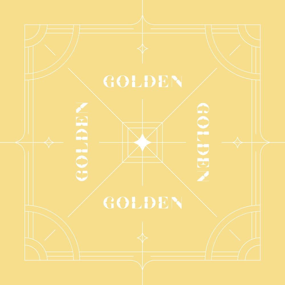 Clarity Golden Playlist