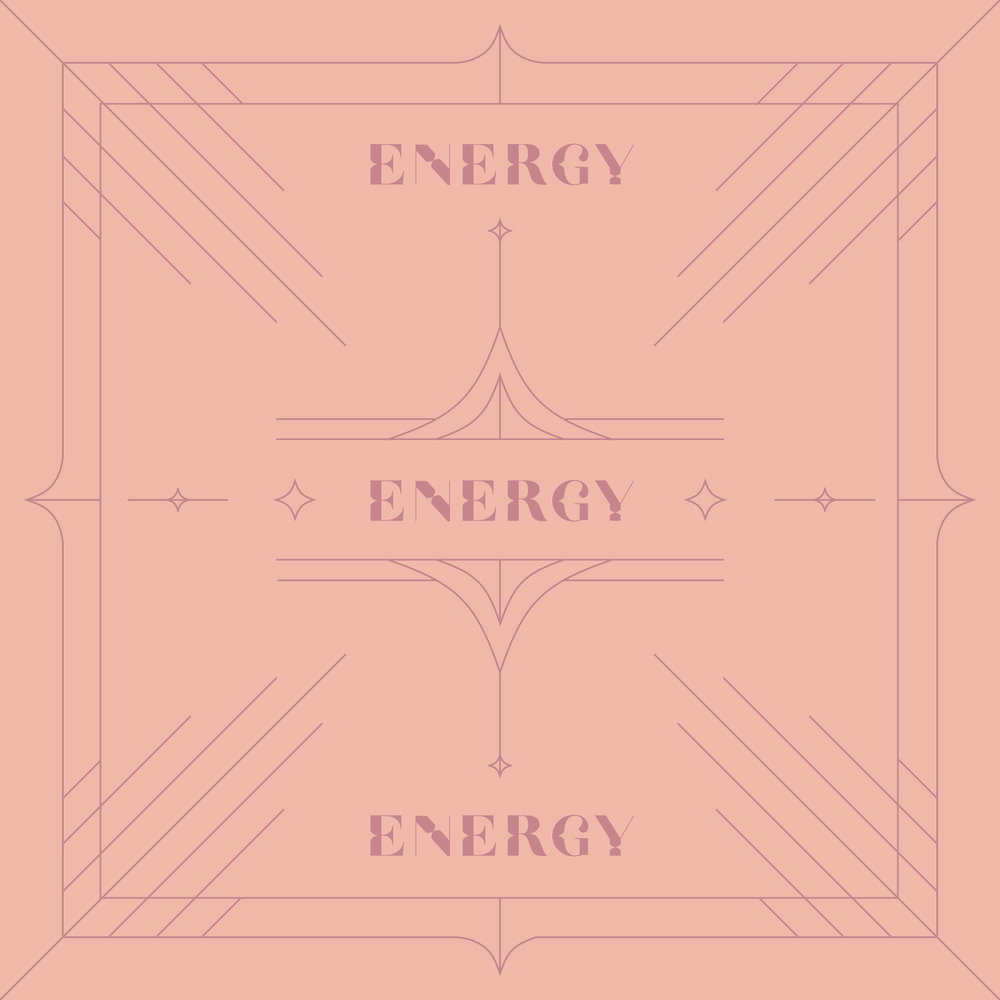 Clarity Energy Playlist