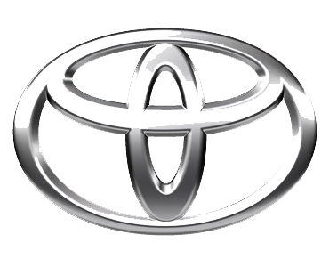 Toyota-Logo-PNG-Image.png