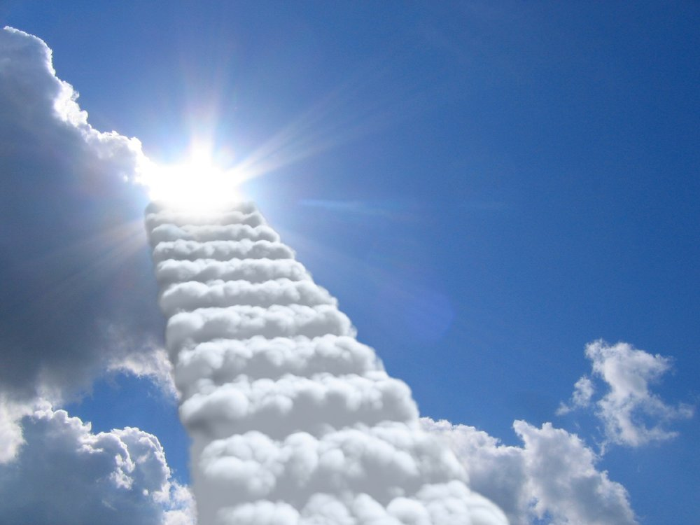 Stairway-to-Heaven-Photo-Free.jpg