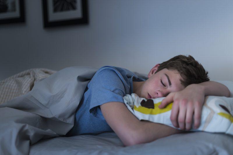 Teenager-Sleep-e1541704263874.jpg