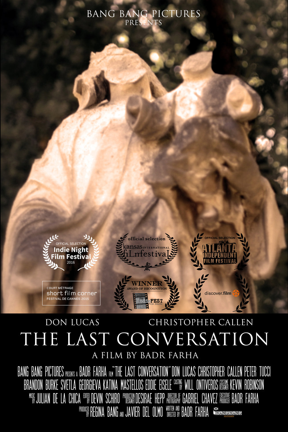 The Last Conversation POSTER UPDATED_3.jpg