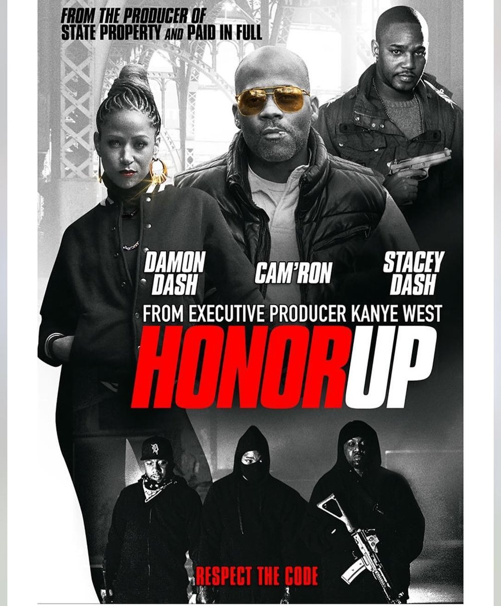 Honor up poster.jpg