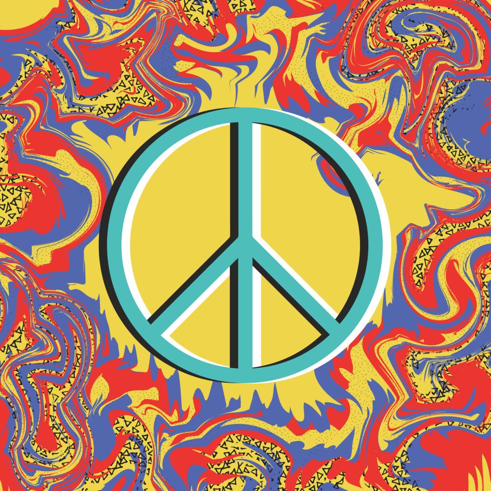 Hedonist Hippies