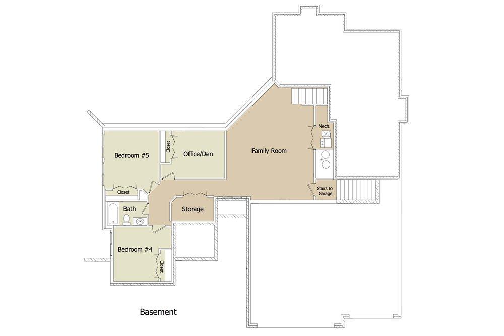 6305 W. Driftwood.JLRUSSELL.Floorplan.BSMT.jpg