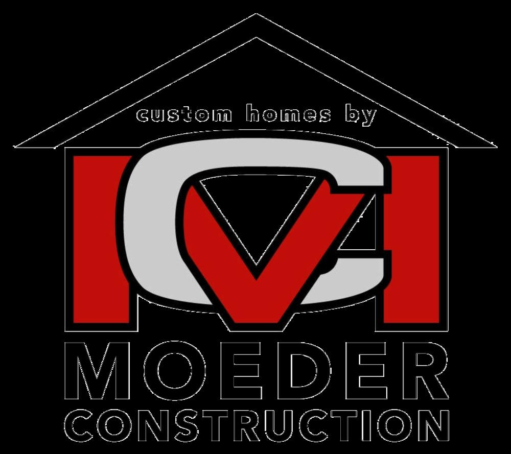 Moeder Logo.png