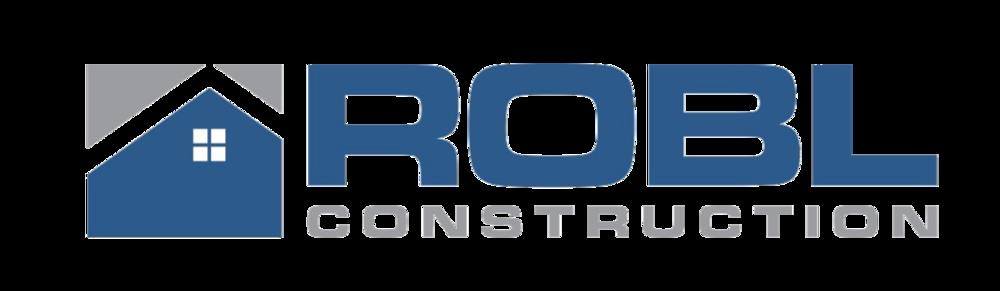 robl-flat-color-logo.png