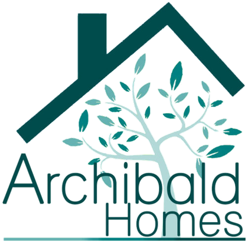 Archibald-homes-logo.png