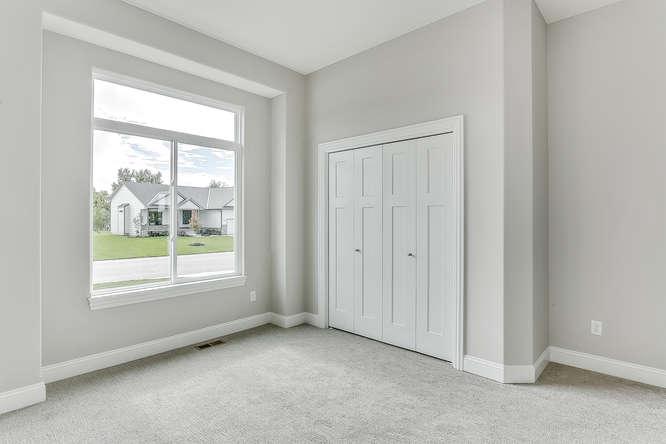6310 Driftwood Wichita KS-small-016-39-Bedroom 2-666x444-72dpi.jpg