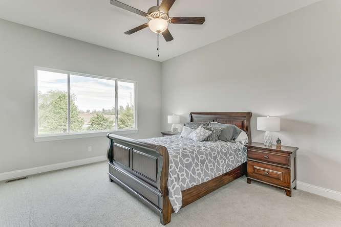 6310 Driftwood Wichita KS-small-019-28-Master Bedroom-666x444-72dpi.jpg