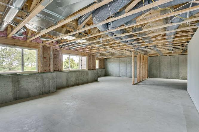 6310 Driftwood Wichita KS-small-032-30-Unfinished Basement-666x444-72dpi.jpg