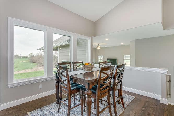 4315 N Ridge Port St Wichita-small-008-6-Dining Room-666x445-72dpi.jpg