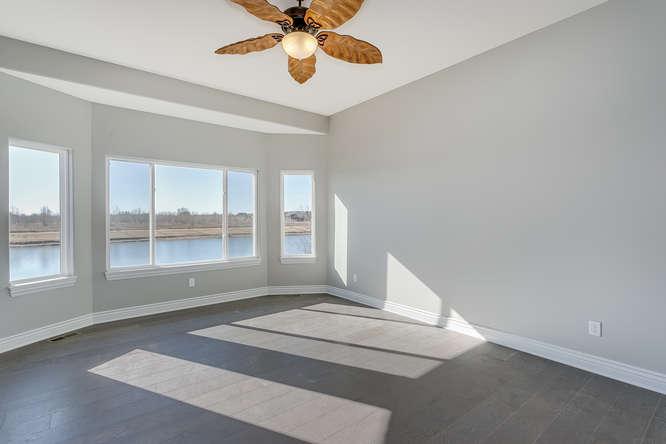 6009 Driftwood Wichita KS-small-020-24-Master Bedroom-666x445-72dpi.jpg