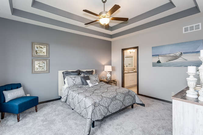 4311 N Ridge Port St Wichita-small-017-27-Master Bedroom-666x444-72dpi.jpg
