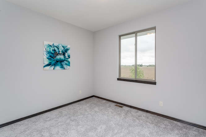 4311 N Ridge Port St Wichita-small-022-18-Bedroom 2-666x444-72dpi.jpg
