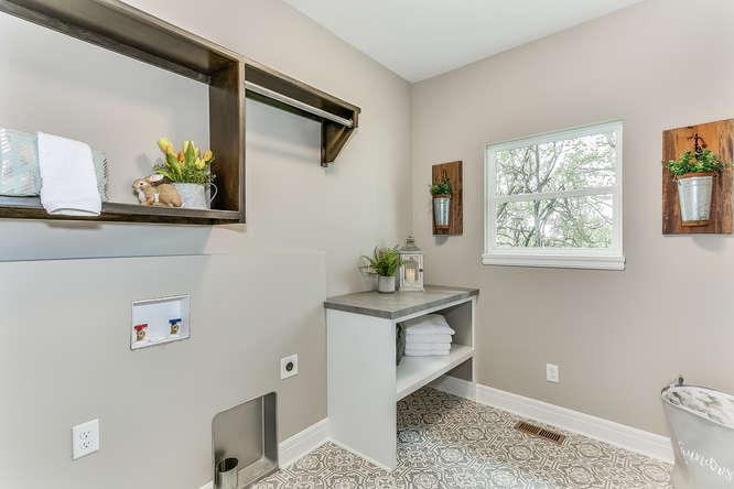 6313 Driftwood Wichita KS-small-014-30-BathroomLaundry-666x445-72dpi.jpg