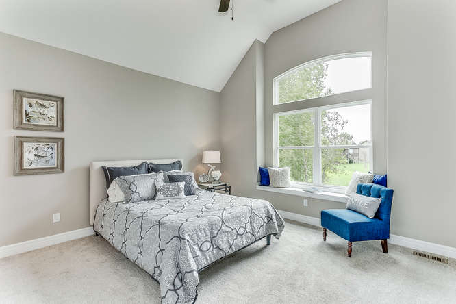 6313 Driftwood Wichita KS-small-016-5-Master Bedroom-666x445-72dpi.jpg
