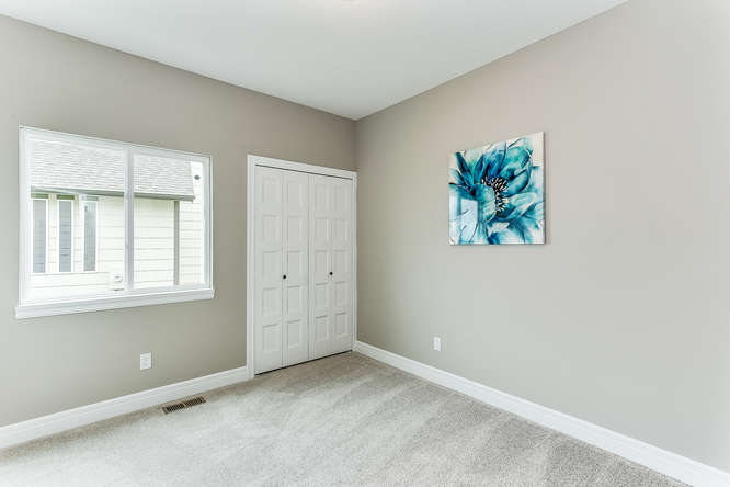 6313 Driftwood Wichita KS-small-021-21-Bedroom 2-666x445-72dpi.jpg
