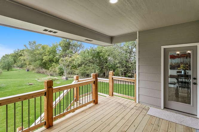 6313 Driftwood Wichita KS-small-027-16-Outdoor Living Area-666x445-72dpi.jpg