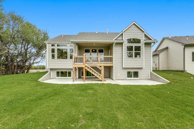 6313 Driftwood Wichita KS-small-030-17-Rear Exterior-666x445-72dpi.jpg