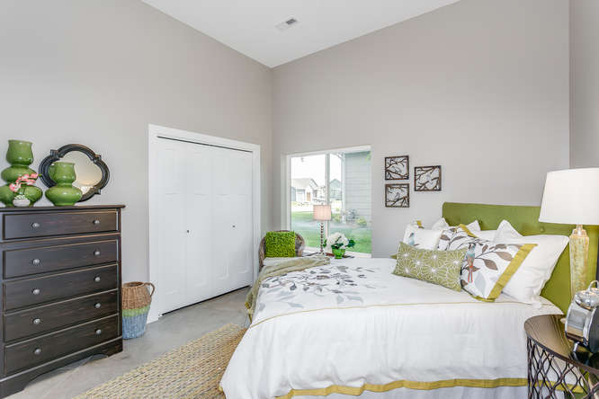 4316 N Ridge Port St Wichita-small-025-17-Bedroom 3-666x445-72dpi.jpg