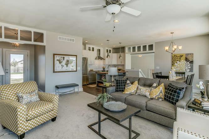 6285 W Kollmeyer Ct Wichita KS-small-007-3-Living Room-666x445-72dpi.jpg