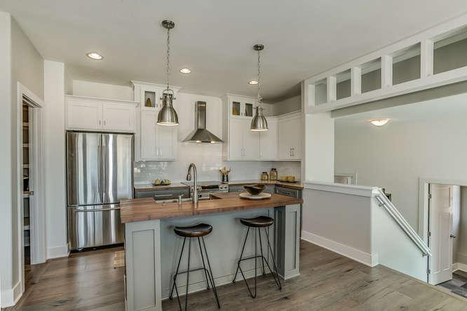6285 W Kollmeyer Ct Wichita KS-small-009-5-Kitchen-666x445-72dpi.jpg