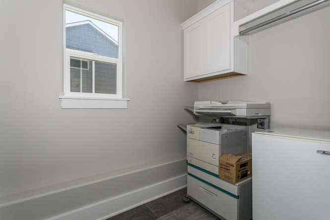 6285 W Kollmeyer Ct Wichita KS-small-013-8-Laundry Room-666x445-72dpi.jpg