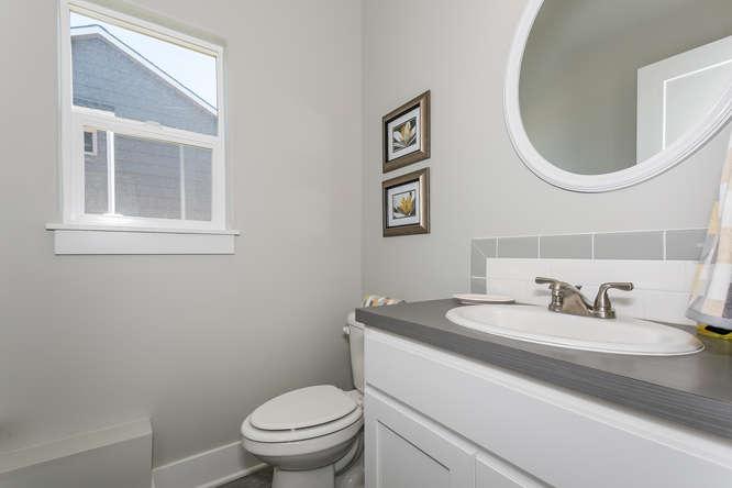 6285 W Kollmeyer Ct Wichita KS-small-014-11-Powder Room-666x445-72dpi.jpg