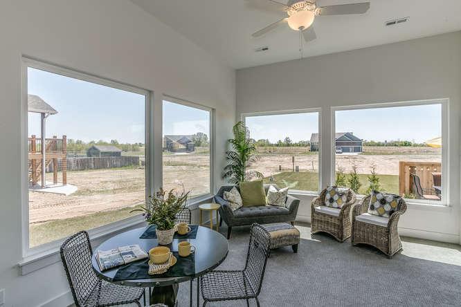 6285 W Kollmeyer Ct Wichita KS-small-015-12-Family Room-666x444-72dpi.jpg