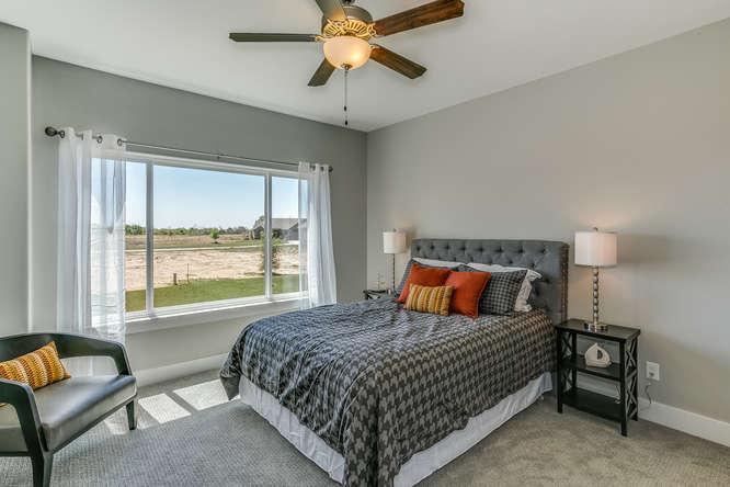 6285 W Kollmeyer Ct Wichita KS-small-017-22-Master Bedroom-666x445-72dpi.jpg