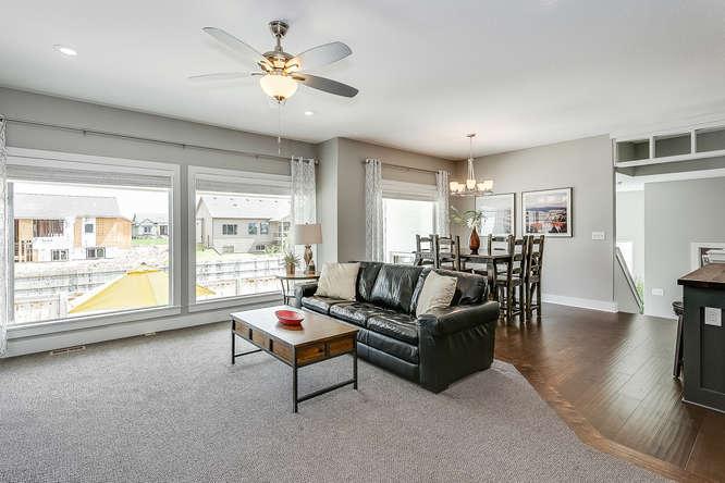 6505 W Kollmeyer Ct Wichita KS-small-005-54-Living Room-666x444-72dpi.jpg