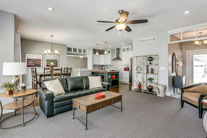 6505 W Kollmeyer Ct Wichita KS-small-006-59-Living Room-666x444-72dpi.jpg