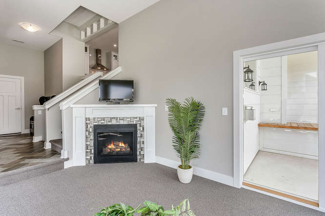 6505 W Kollmeyer Ct Wichita KS-small-016-68-Sun Room-666x444-72dpi.jpg