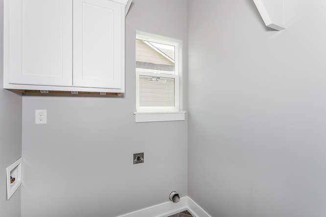 6505 W Kollmeyer Ct Wichita KS-small-019-41-Laundry Room-666x444-72dpi.jpg