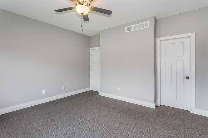 6505 W Kollmeyer Ct Wichita KS-small-021-43-Master Bedroom-666x444-72dpi.jpg