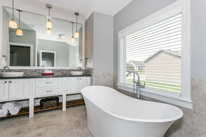6505 W Kollmeyer Ct Wichita KS-small-022-66-Master Bath-666x444-72dpi.jpg