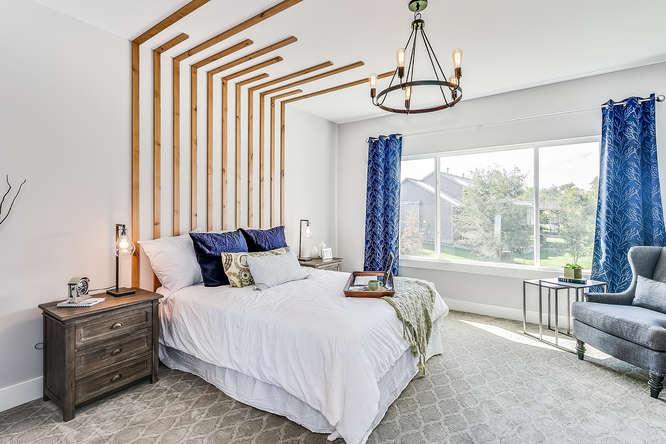 6305 Driftwood Wichita KS-small-025-17-Master Bedroom-666x445-72dpi.jpg