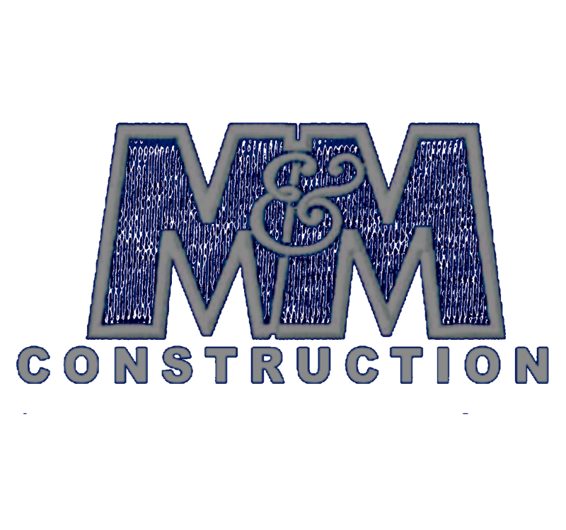 MM-Construction-logo-transparent-e1536261724142.png