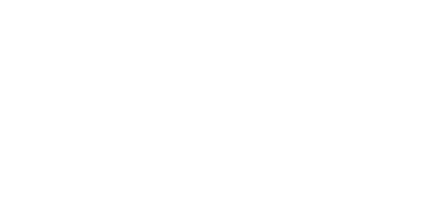 MOVE GROUP FITNESS