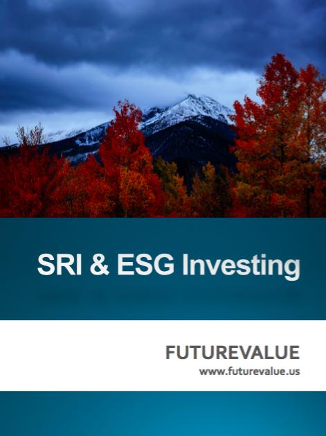 SRI & ESG .png