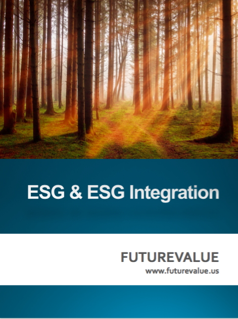ESG Integration.png