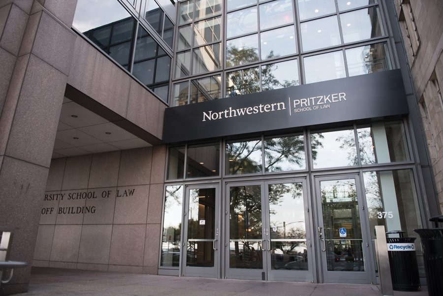 Northwestern Pritzker School of Law in Chicago will serve as one of three host schools for the 2019 foundational boot camp.