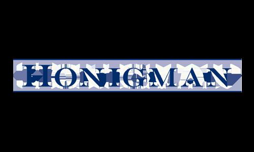 Honigman.png
