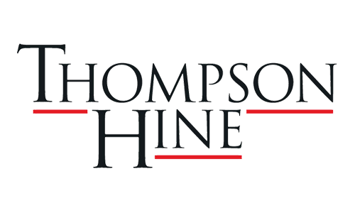 Thompson Hine.png