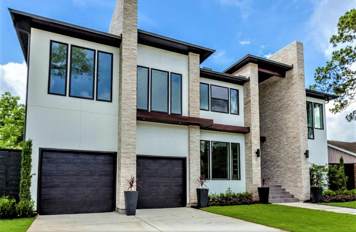 Get Started With   Building Your Dream Home    Schedule a Private Consultation