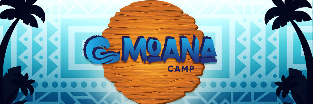 moana_camp_twitter_1500x500.jpg