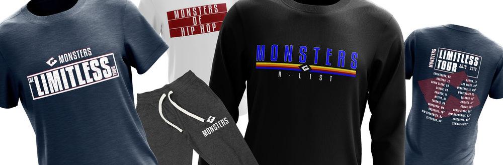 monstersmerch.jpg