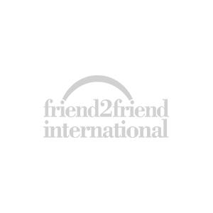 friend2friend.jpg
