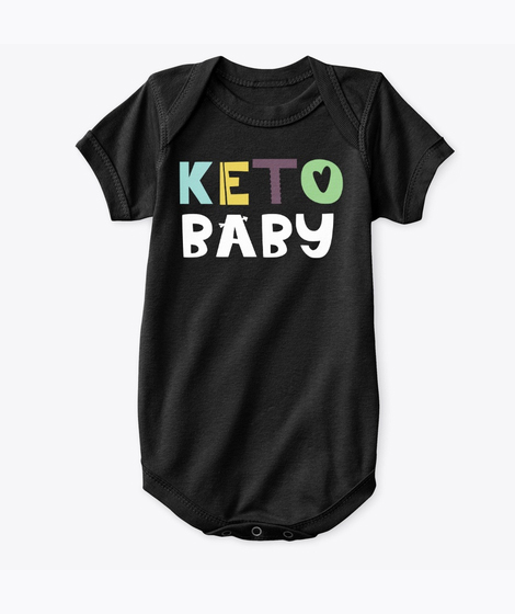 Keto Baby